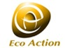Eco Action Sdn Bhd